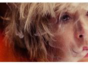Marianne Faithfull suma Madrid gira española diciembre