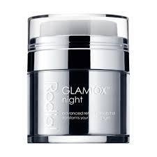 glamtox