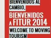 Quedada Viajeros Fitur 2014