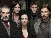 Primer teaser temporada 'Penny Dreadful'