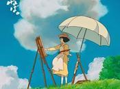 ¡Sorteamos póster viento levanta' Miyazaki!