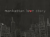 Historia amor Manhattan