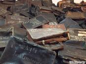 campo Auschwitz-Birkenau actualidad