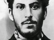 Confidenias Stalin
