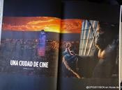 barcelona cine través victor colomer