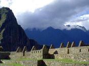 Cusco: Conoce cuál mejor época para viajar
