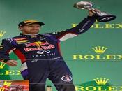 Vettel podría firmar para ferrari tres años opción