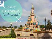 Descargable dama vagabundo Disney para maqueta vacaciones