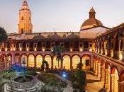 Recorrido Iglesias Centro Histórico Lima