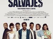 "Trailer ""relatos salvajes"", éxito argentino damián szifrón"