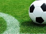 Fútbol, redes sociales responsabilidad