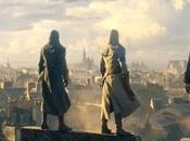 "Ubisoft quiere ahorrarse ""conflictos"" Unity: 900p 30fps para"