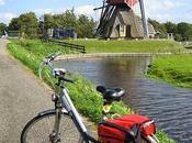 también quiero e-bike urbana!