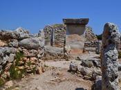 Menorca candidata Patrimonio Humanidad