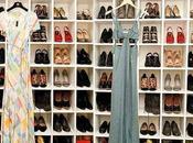 IDEAS DECO: Como tener zapatos orden