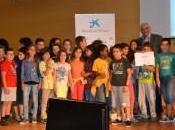 Premios Ciencia Acción 2014
