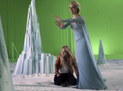 "Crítica 4x02 ""White out"" Once Upon Time: Storybrooke upside down!"