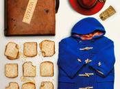 "Sandwiches mermalada nuevo póster para ""paddington"""