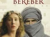 Reseña, pasión bereber