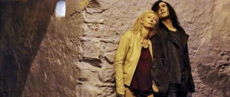3 de octubre: estrenos de la semana en filmin