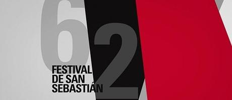 lo-mejor-del-festival-de-san-sebastian-2014