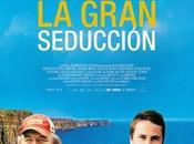 gran seducción (2013)
