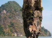 castillo isla