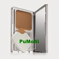 novedades clinique: anti-blemish solution en polvo