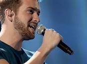 [NOTA] Pablo Alborán sería candidato perfecto para Eurovisión 2015, según fans.