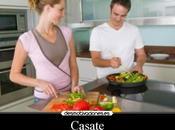 Frases Amor: Cásate Alguien Sepa Cocinar