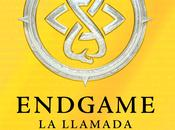 Endgame, distopía 500.000$»