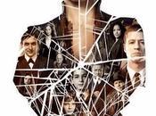 """Promo: Gotham S01E04 """"Arkham"""""""