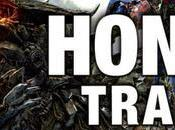 Humor: Trailer Honesto Transformers: Extinction