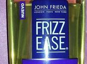 Aceite Elixir John Frieda