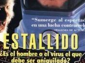 Ébola: estamos hablando?