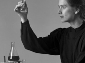 Marie Curie, gran cerebro femenino