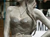 Winehouse-Club Eternos Años