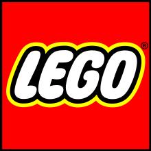 Gran concurso de otoño con Lego y Chincha Rabincha