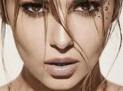 Cheryl Cole desvela portadas nuevo álbum primer single mismo