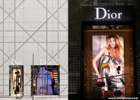 TOK-018-Tiendas Dior-11-12