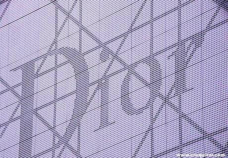 TOK-018-Tiendas Dior-2