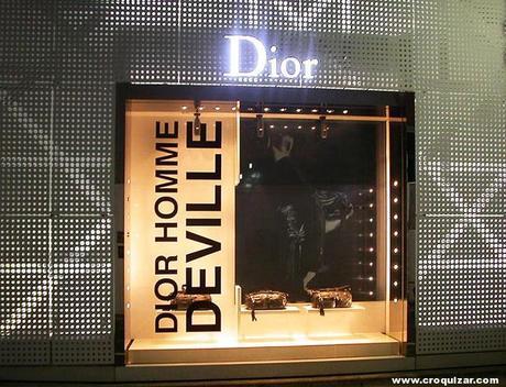 TOK-018-Tiendas Dior-1