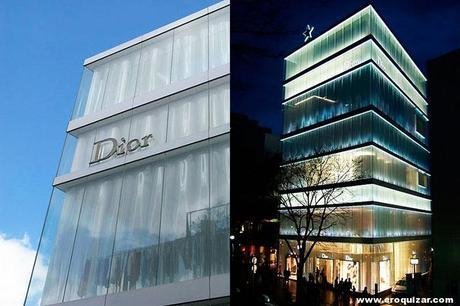TOK-018-Tiendas Dior-10
