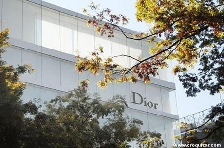 TOK-018-Tiendas Dior-portada