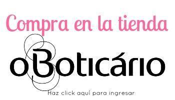 Oboticario Colombia