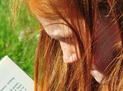 Separando paja trigo: ¿sirven libros autoayuda?
