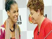 Brasil entre social neoliberal.