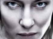 Primer Póster Galadriel Para Hobbit: Battle Five Armies