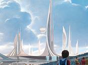 Primeras Imágenes Tomorrowland