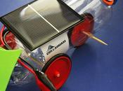 Carrera Solar Atacama Iquique: Empieza cuenta regresiva para 2014